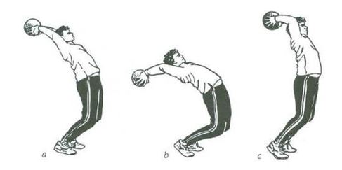 autoevaluacion-cualidades-fisicas-basicas-13