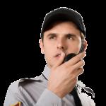 cursos de especializacion en seguridad privada