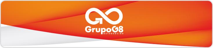 GrupoG8